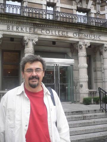 Ramiro Martínez-Quintanilla