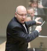 Entrevista a Ferrer Ferrán, compositor