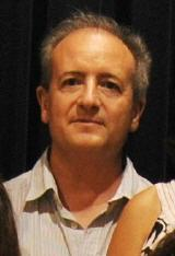 Ignacio Sánchez Navarro