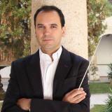 Entrevista a Pedro Ángel López Sánchez, director