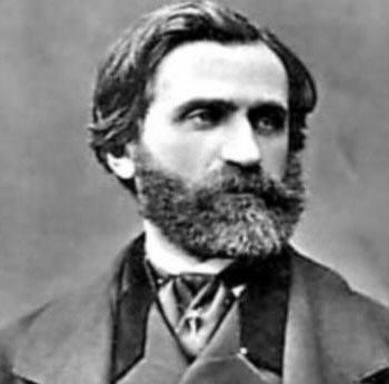 Verdi y el Resurgimiento